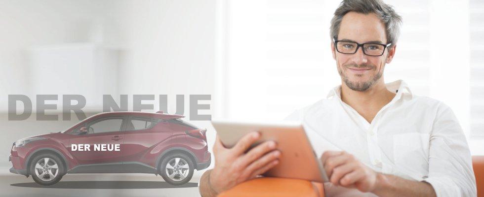 Sticker Shop für Fahrzeuggestaltungen und Beschriftungen