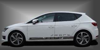 Viper Auto Limousine Set 319