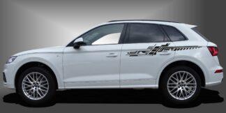 Auto Designs SUV Set 509