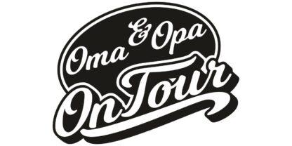 Oma und Opa on Tour No. 423