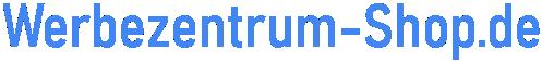 Logo Autoaufkleber Shop